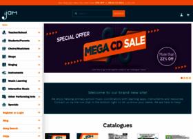 ijam.com.au