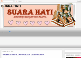 ijamawar.blogspot.com