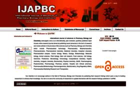 ijapbc.com