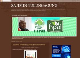 ijasmin.blogspot.com
