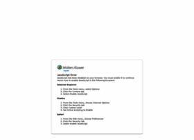 ijaweb.org
