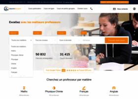 ijba.u-bordeaux3.fr