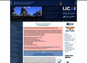 ijcai-15.org