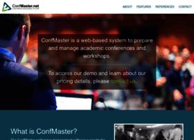 ijcai15-cs.confmaster.net