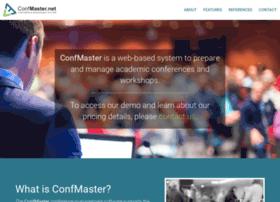 ijcai2015.confmaster.net
