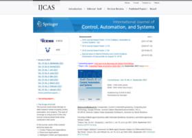 ijcas.org