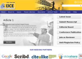 ijce-apm.com