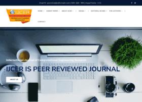 ijceronline.com