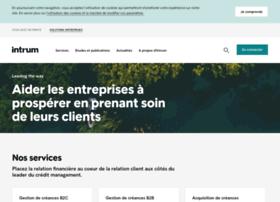 ijcof-france.com