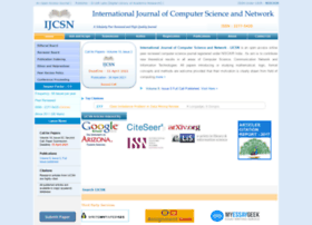 Computer science research papers websites