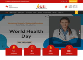ijeijournal.com