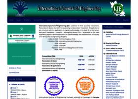 ijeir.info