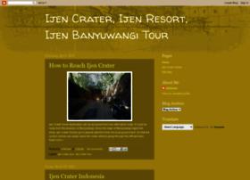 ijencraters.blogspot.com