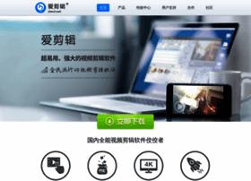 ijianji.com