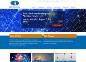 ijis.site-ym.com