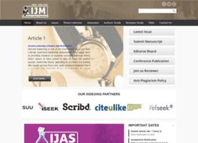 ijm-apm.com