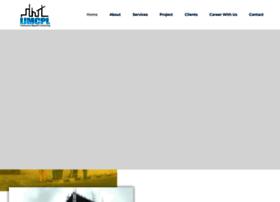 ijmcpl.com