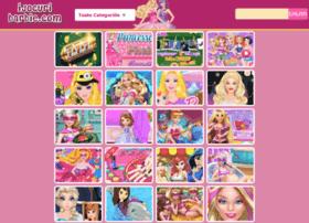 Jocuri pentru fete websites and posts on jocuri pentru fete