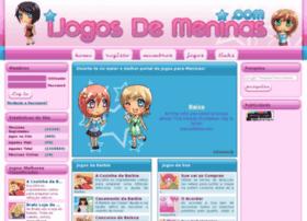 ijogosdemeninas.com