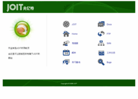 ijoit.com