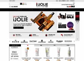 ijolie.net