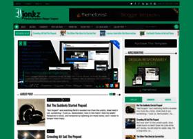 ijonkz-mkrdezign.blogspot.com.es