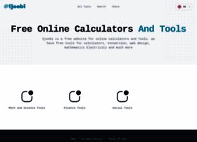ijoobi.com