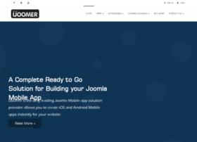 ijoomer.com