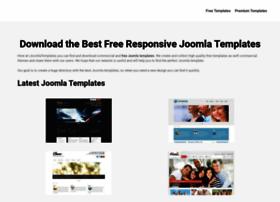 ijoomlatemplates.com