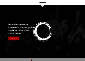 ijordan.org