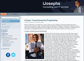 ijosephs.com