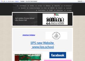 ijpsschool.com