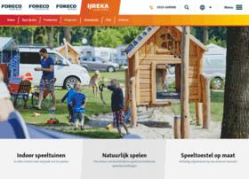 ijreka.nl
