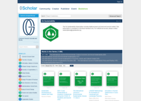 ijs.cgpublisher.com