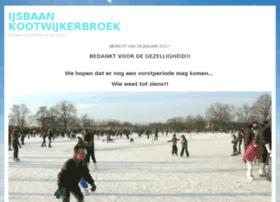 ijsbaankootwijkerbroek.nl