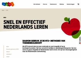 ijsbrekerplus.nl