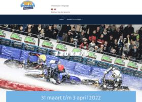 ijsspeedway-assen.nl