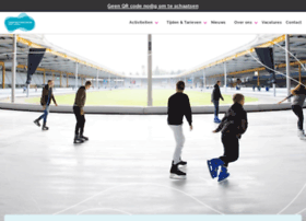 ijssportcentrum.nl