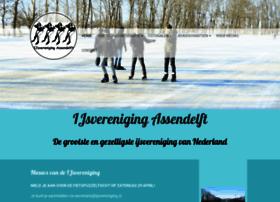 ijsvereniging.nl