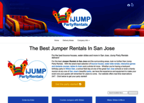ijumpfun.com