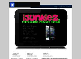 ijunkiez.com