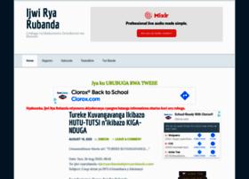 ijwiryarubanda.com
