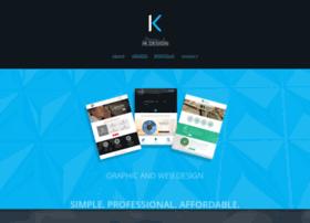 ik-design.com.au