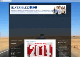 ika-forum.blogspot.com