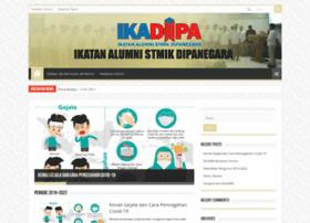 ika-stmikdp.web.id