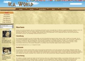 ika-world.de