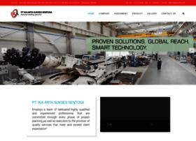ikaarta.com