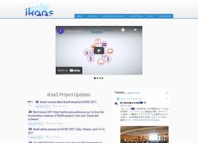 ikaas.com
