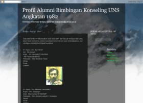 ikabelaprofilalumni.blogspot.com