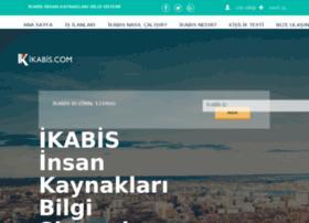 ikabis.com